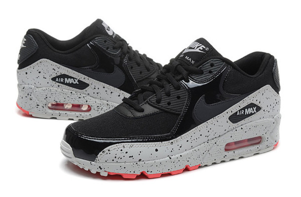 shoes nike air max 90 womens