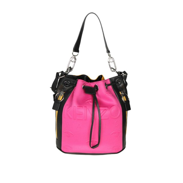 women bag shoulder bag