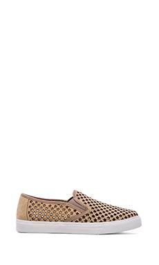 Mujer Calzado | Zapatillas deportivas | Colección Otoño 2014 | Envío gratis para pedidos superiores a 100 USD