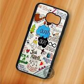 phone cover,movies,movie,the fault in our stars,john green,art,samsunggalaxycase,samsunggalaxys3,samsunggalaxys4,samsunggalaxys5,samsunggalaxys6,samsunggalaxys6edge,samsunggalaxys6edgeplus,samsunggalaxys7,samsunggalaxynote3,samsunggalaxynote5