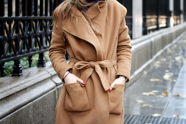 jacket clothes coat trench coat