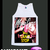 Miley Cyrus Shirt Twerk Shirt Dope Shirt Swag Shirt Tshirt Singlet Vest R10431 Tank Top - Tanks Tops & Camis | RebelsMarket