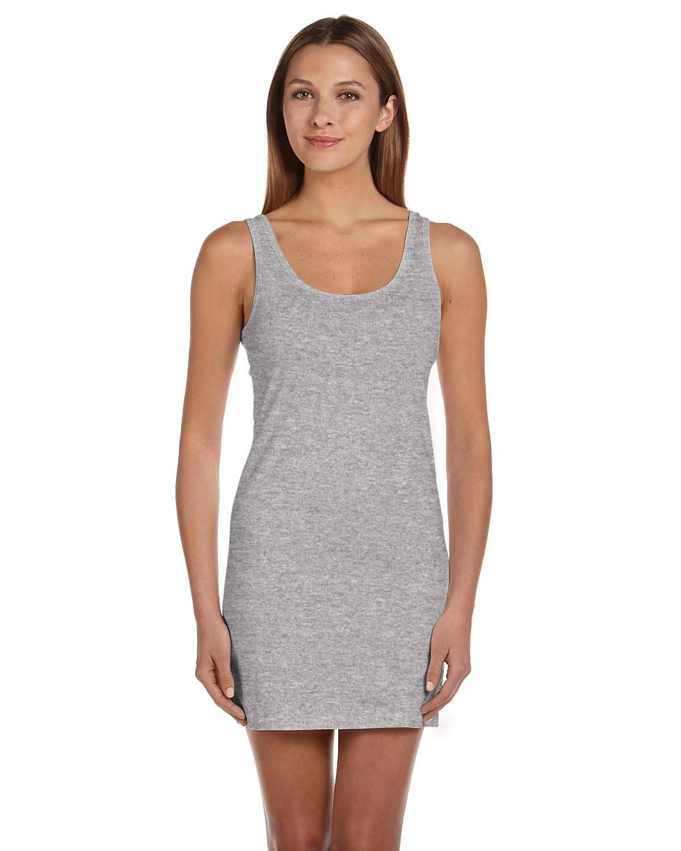 Innovative Party Dresses Women 2015 Double Straps Backless Jersey Dress Women