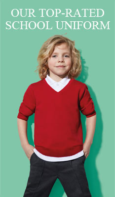 Marks & Spencer - Womens, Mens & Kids Clothing, Home, Food & More