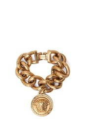 sunglasses,versace,jewelry,gold,jewels