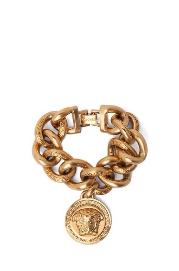 sunglasses versace versace jewelry gold jewels