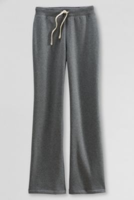 Women's Sweat Pants from Lands' End