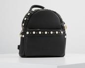bag,rucksack,mini,perls