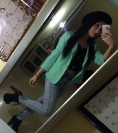 pants,pacsun,shirt,coat,hat,shoes,kendall and kylie jenner