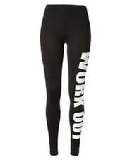 1f719f699320 Sportmode & Träningskläder - Kläder och mode online - Gina Tricot