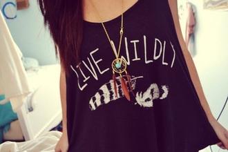 jewels jewelry necklace dreamcatcher dreamcatcher necklace