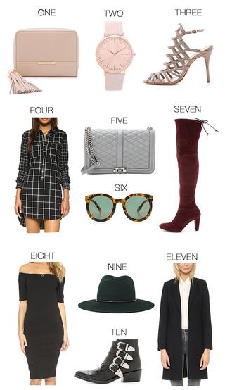 hello fashion blogger jewels shoes shirt dress sunglasses jacket