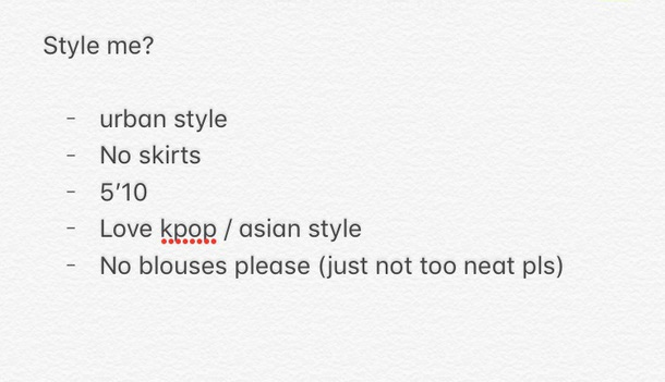 bag shirt pants jeans pants t-shirt shoes belt accessories black kpop asian