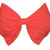 Bow Top Crop Top