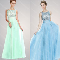 Compare Open Back Prom Dress Prices | Buy Cheapest Prom Dresses on DHgate.com