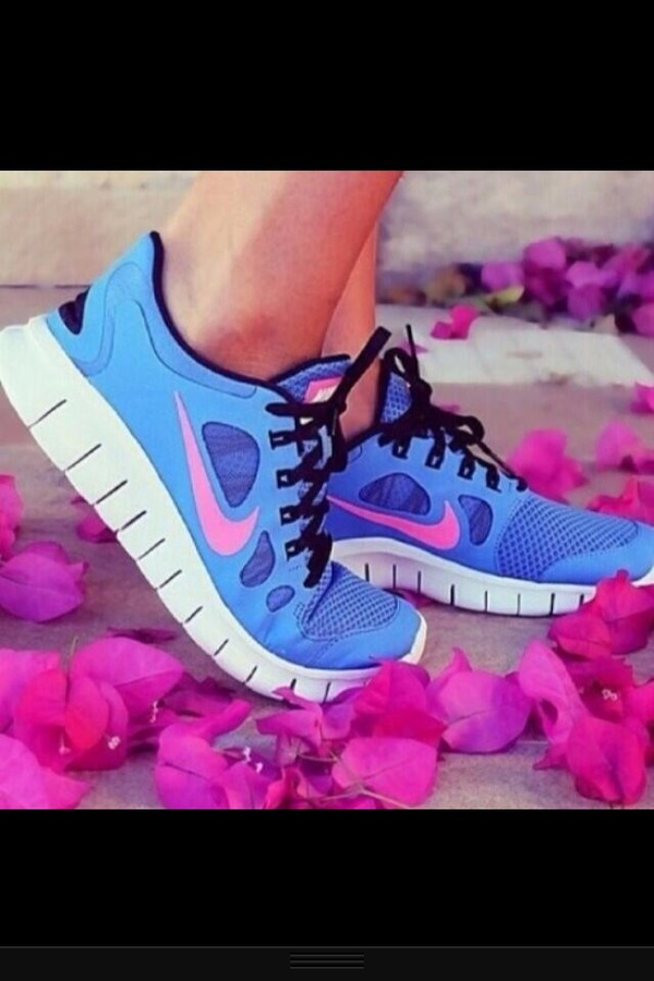 shorts nike lilac pink trainers running trainers