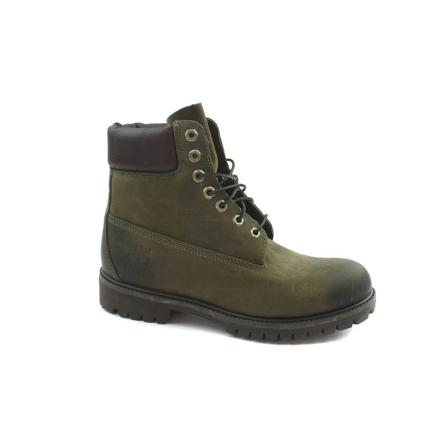 Timberland Amazon Uk