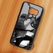phone cover,music,5 seconds of summer,michael clifford,guitar,samsunggalaxycase,samsunggalaxys3,samsunggalaxys4,samsunggalaxys5,samsunggalaxys6,samsunggalaxys6edge,samsunggalaxys6edgeplus,samsunggalaxys7,samsunggalaxynote3,samsunggalaxynote5
