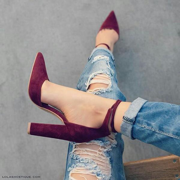 8eb89922398 shoes