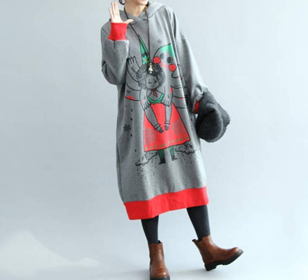 dress maxi dress long dress