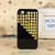 5 Colors Fashion Metal Nails Rivets Back Skin Phone Case Cover for iPhone 4 4S | eBay