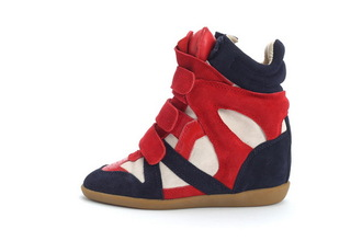 isabel marant shoes isabel marant sneakers isabel marant shoes women shoes women sneakers