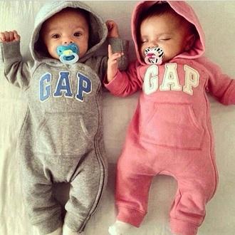 pajamas gap gaps gap dress baby clothing kids fashion jumpsuit