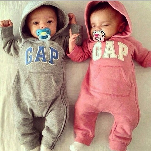 Pajamas Gap Gaps Gap Dress Baby Kids Fashion