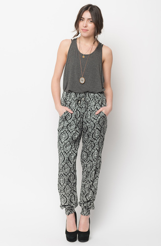 Pants Rompers For Women