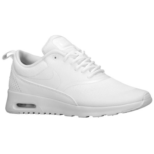 best website 5e6c9 6fa93 Nike Air Max Thea - Women s at Foot Locker Canada