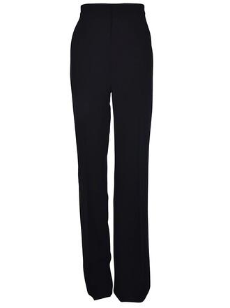 long classic pants