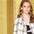 Coats & Jackets  - Clothing  - Miss Selfridge