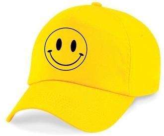 hat cap sports cap sports hat baseball cap crocket cap promotional cap