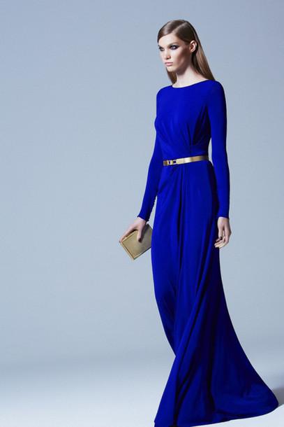 dress long sleeve dress modest dress high neck