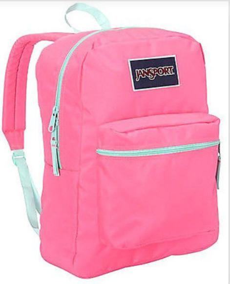 mint bag jansport backpack