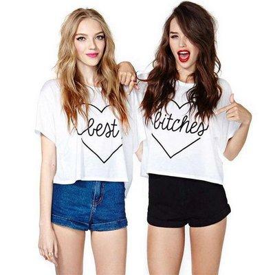 Shirt · nouveau craze · online store powered by storenvy