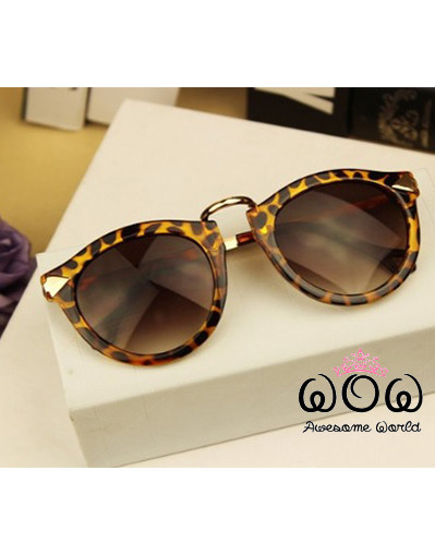 Celebrity style sunglasses and much more!