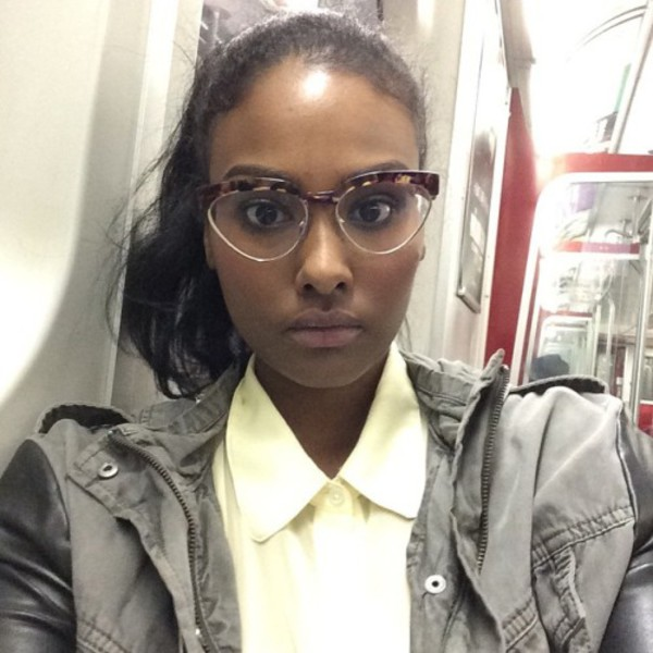 Related searches julia taylor nerdy black girl black girl nerd ebony nerd nerd black black girl gloryhole black glasses latina bj bbc littel small german thot with glasses black teen glasses vickie starxxx black girl stockings black real estate agent black girl ebony glasses black girl hairy black girl glasses white guy glasses black black nerd.