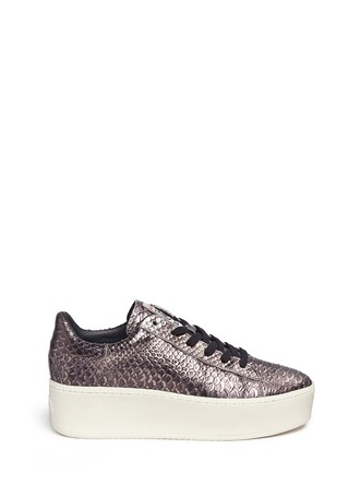 shoes texture platform shoes platform sneakers snake snake shoes