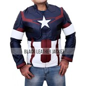 jacket,fashion,captain america,ootd,cosplay,style,captain america civil war,films,menswear