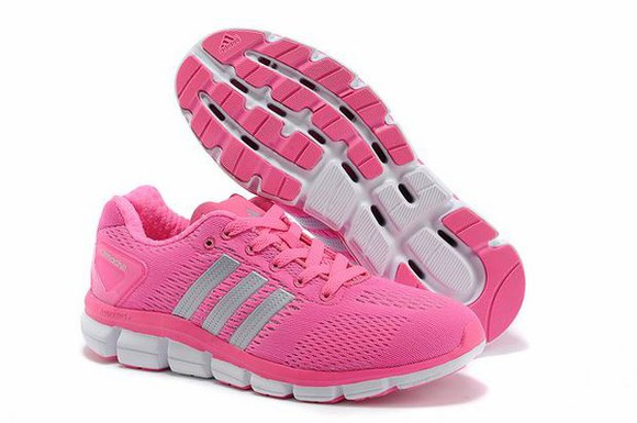 shoes pink shoes nike adidas running shoes adidas climachill ride running trainers womens sneakers women fashion adidas shoes pink white dress trainers popular new style
