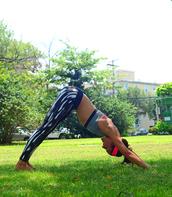 nycpretty,blogger,workout leggings,sports bra