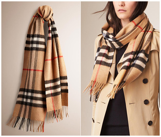 shoes best burberry scarfs for sale