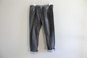 jeans,amilialia,vintage levis jeans,washed levis jeans,levi strauss 501,90s levis,boyfriend jeans bottoms jeans denim nsf