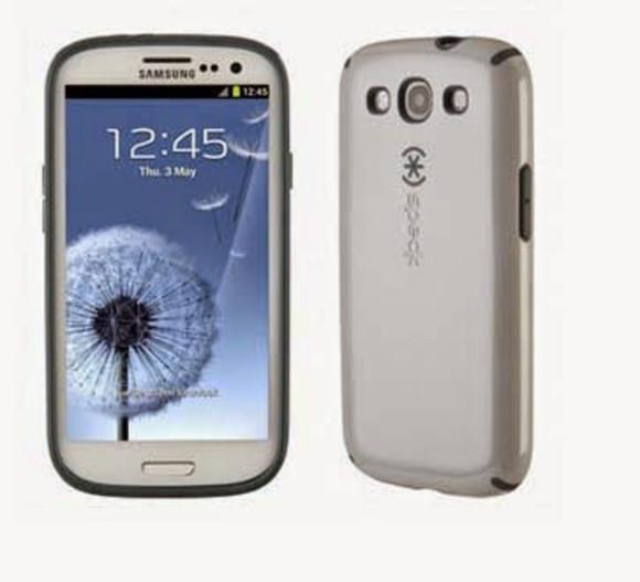 girly grunge phone case galaxy s3 phone case