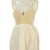 One Teaspoon - Dress (8139) at Designer Fashions
