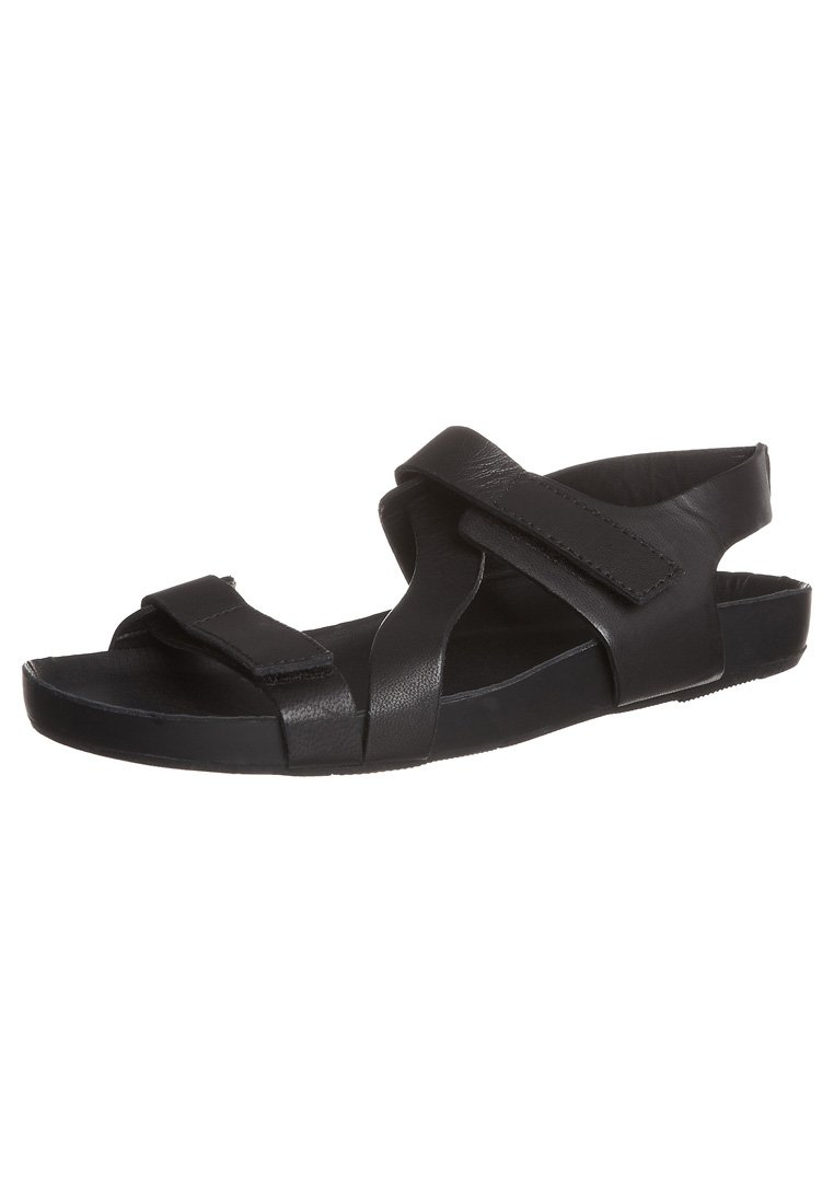 Zalando Vagabond co Black uk Sandals LqpzMGjSUV