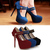 New Women's Ladies Sexy Platform High Heels Stiletto Shoes 3 Colors