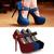 New Women's Ladies Sexy Platform High Heels Stiletto Shoes 3 Colors