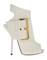 Celeb choice booties sandals high heels boots party kim kardashian